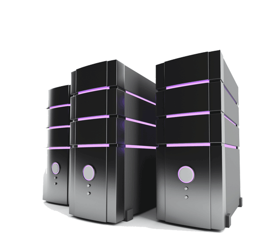 dedicated server sale