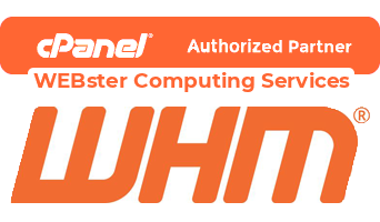 authorized cpanel partner noc